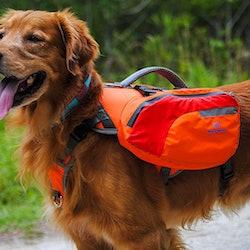 best dog backpacks