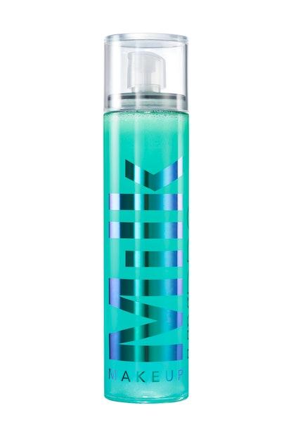 Hydro Grip Set + Refresh Spray