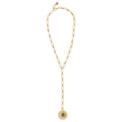 Sunshine-Y Necklace