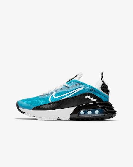 Big Kids Shoe Nike Air Max 2090