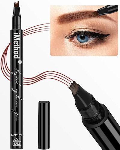 iMethod Store Eyebrow Tattoo Pen