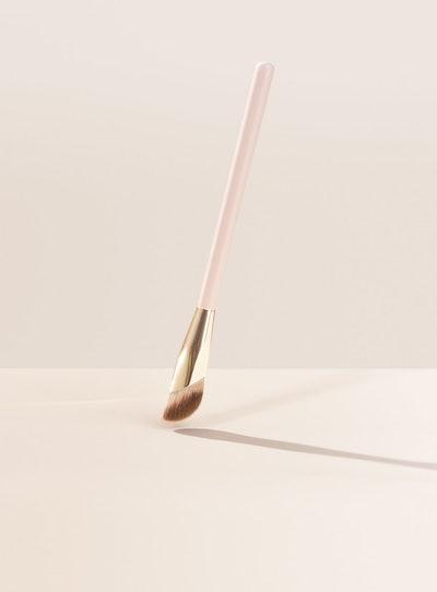 Liquid Touch Concealer Brush