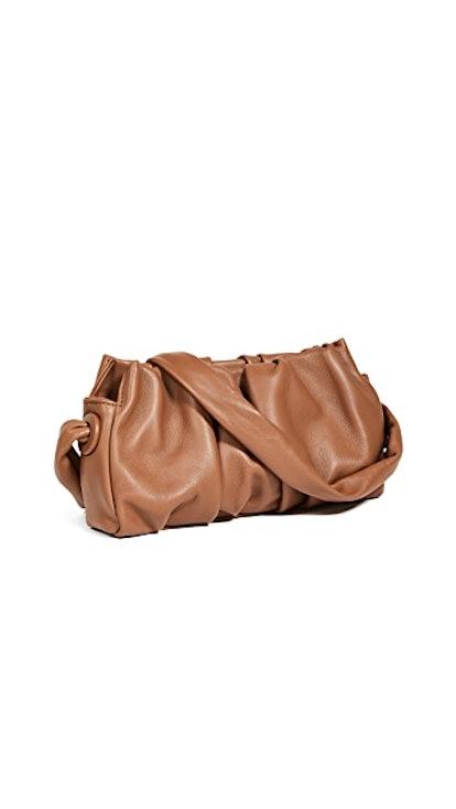 Vague Lambskin Bag