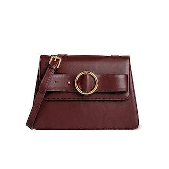 Allured Medium Shoulder Bag