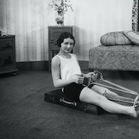 Home fitness: The pros and cons of going back to the gym