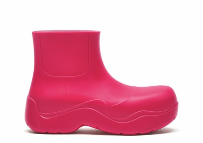 BV Puddle Boots