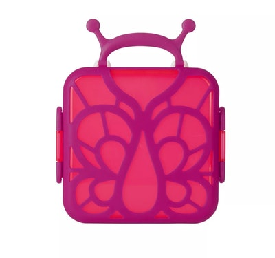 Boon BENTO Lunch Box - Butterfly