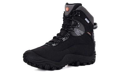 XPETI Thermator Waterproof Hiking Boot