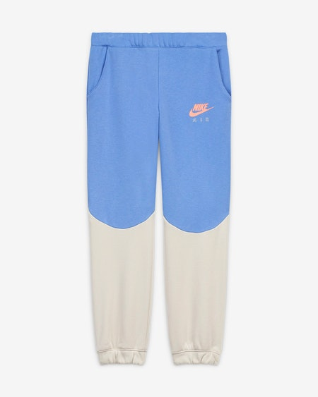 Big Kids Pants