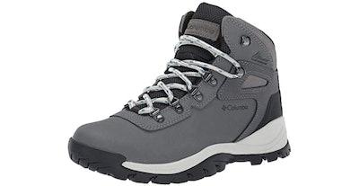 Columbia Newton Ridge Plus Waterproof Hiking Boot