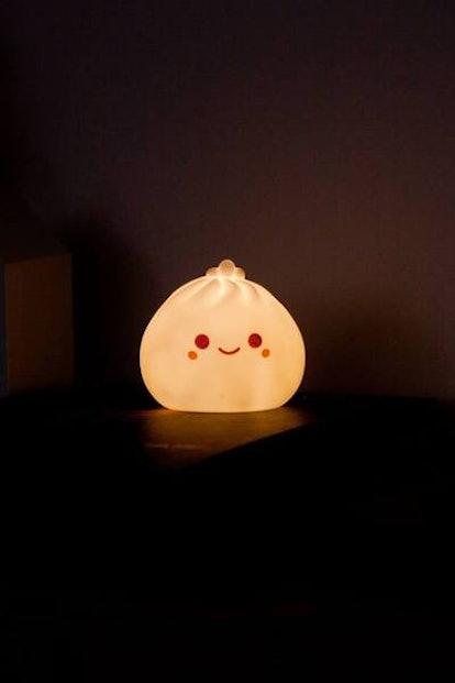 Lil B Dumpling Ambient Light