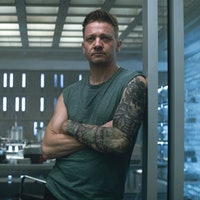 'Avengers 5' release date may star a supervillain team set up in 'Hawkeye'