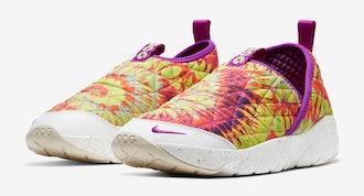 Nike ACG Moc 3.0 Tie-Dye