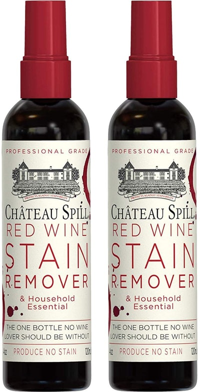 Chateau Spill Wine Stain Remover (2-Pack)