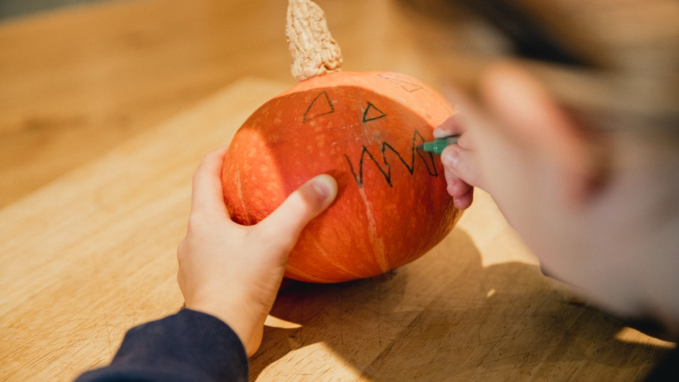 Teachers have plenty of Halloween ideas to keep kids happy and engaged.