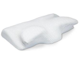 SEPOVEDA Contour Memory Foam Pillow
