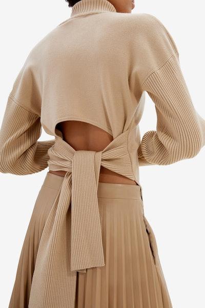 Eleanor Sweater