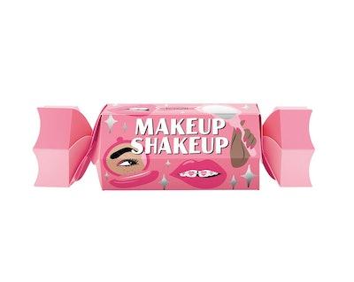 Benefit Makeup Shakeup Cracker Set