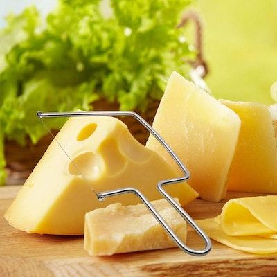 Aeon Design Cheese Slicer