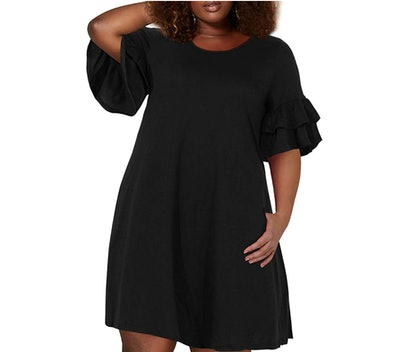 Nemidor Knit Dress