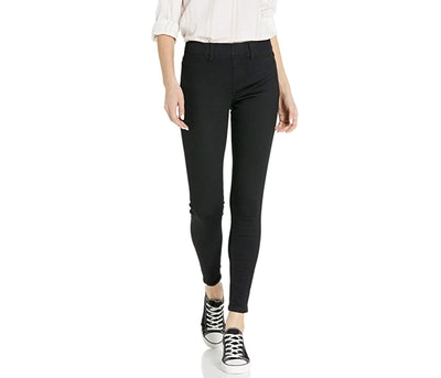Goodthreads Skinny Jean