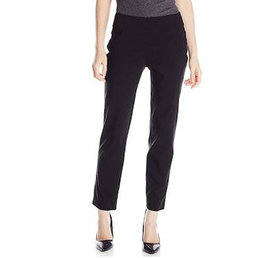 Ruby Rd. Stretch Pants