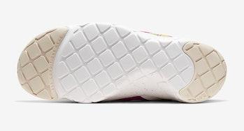 Nike ACG Moc 3.0