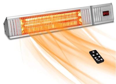TRUSTECH Outdoor Patio Heater