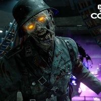 'Call of Duty: Black Ops Cold War' Zombies release date, trailer, and maps