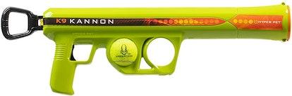 Hyper Pet K9 Kannon K2 Ball Launcher