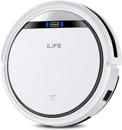 ILIFE V3s Pro Robot Vacuum Cleaner