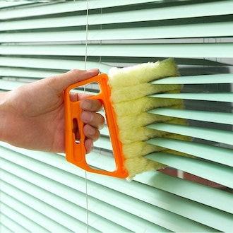 Bagvhandbagro Blind Cleaner Tool