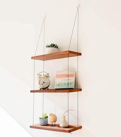 Omysa Hanging Shelf