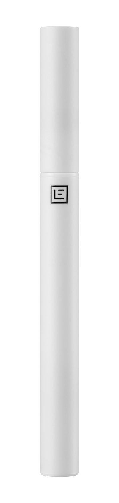 Line & Lash Lash Adhesive Pen