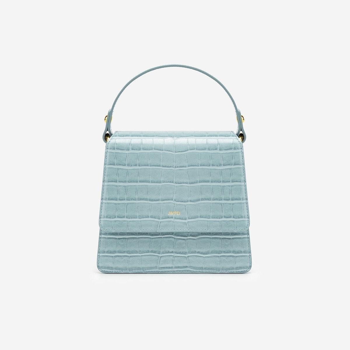 JW PEI The Fae Top Handle Bag