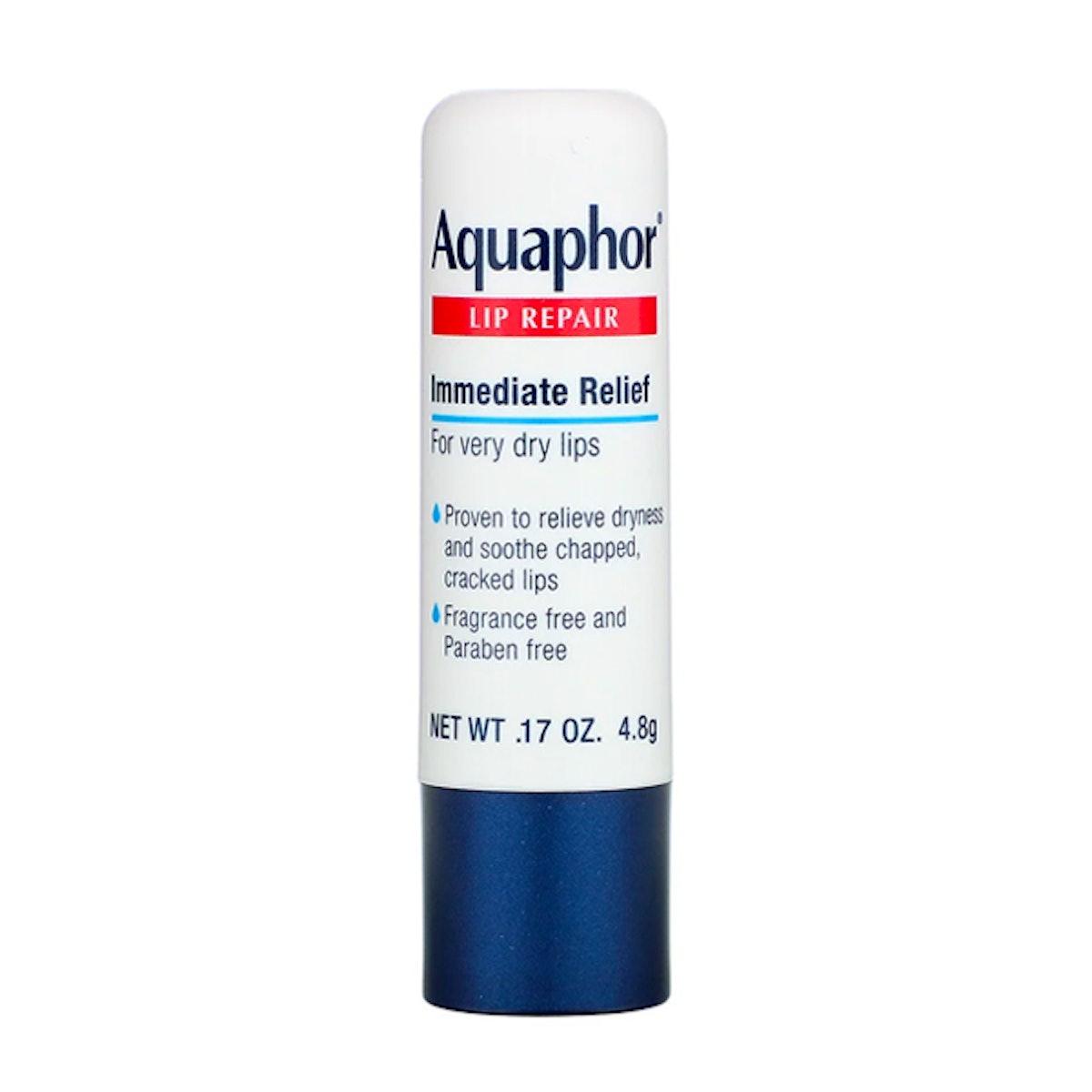 Aquaphor™ Lip Repair Stick (Pack of 2)