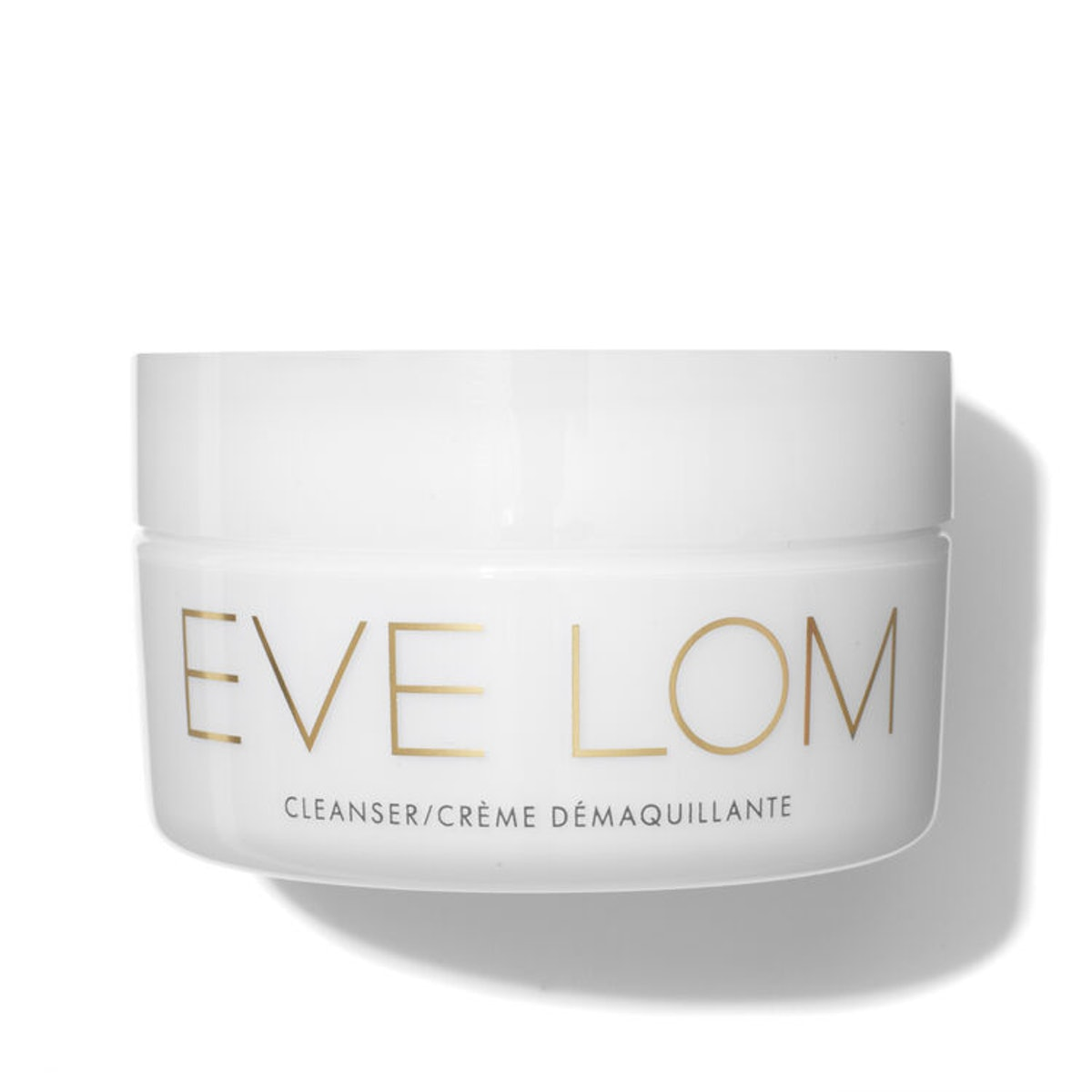 EVE LOM Cleanser
