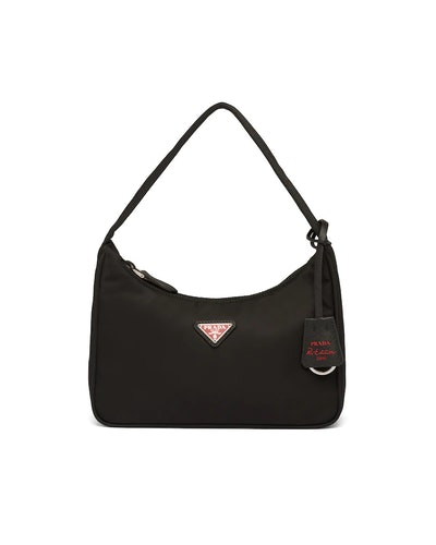 Re-Edition Nylon Bag