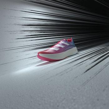 """Adidas Adizero Adios Pro """"Dream Mile"""""""