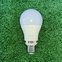 A Philips Smart Wi-Fi Wiz LED bulb