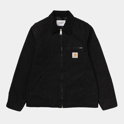 Detroit Jacket (Spring)