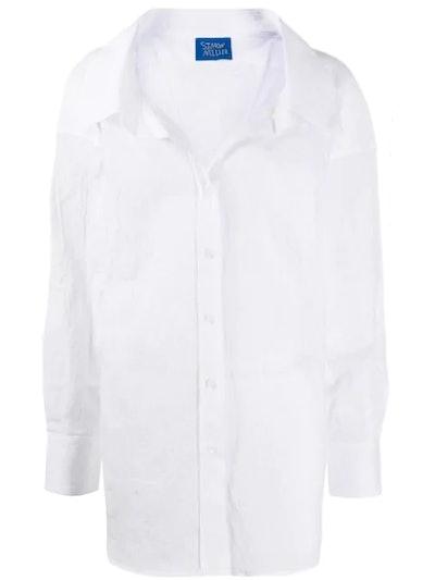 Tabor Shirt