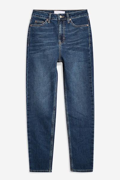 Indigo Orson Skinny Jeans