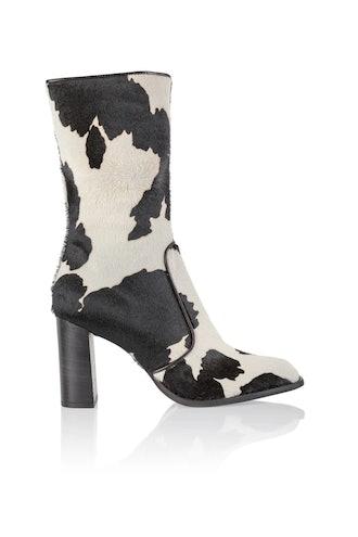 Lauryn Boot