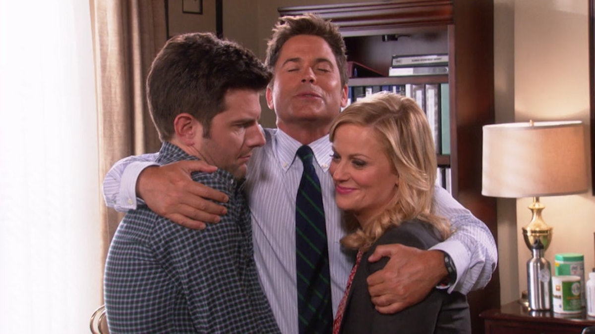 When is 'Parks and Recreation' leaving Netflix? Here's what to know about the show's move.