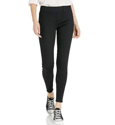 Goodthreads Women's Pull-On Skinny Jean