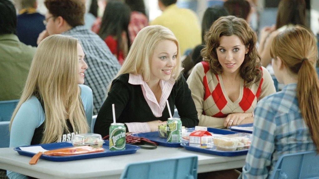 New 'Mean Girls'-themed Toaster Strudel will make your breakfast fetch.