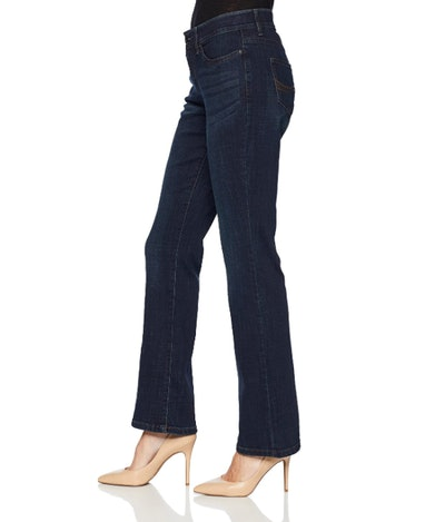 Lee Women's Flex Motion Regular Fit Bootcut Jean