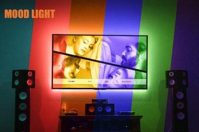 PANGTON VILLA LED TV Backlight Kit