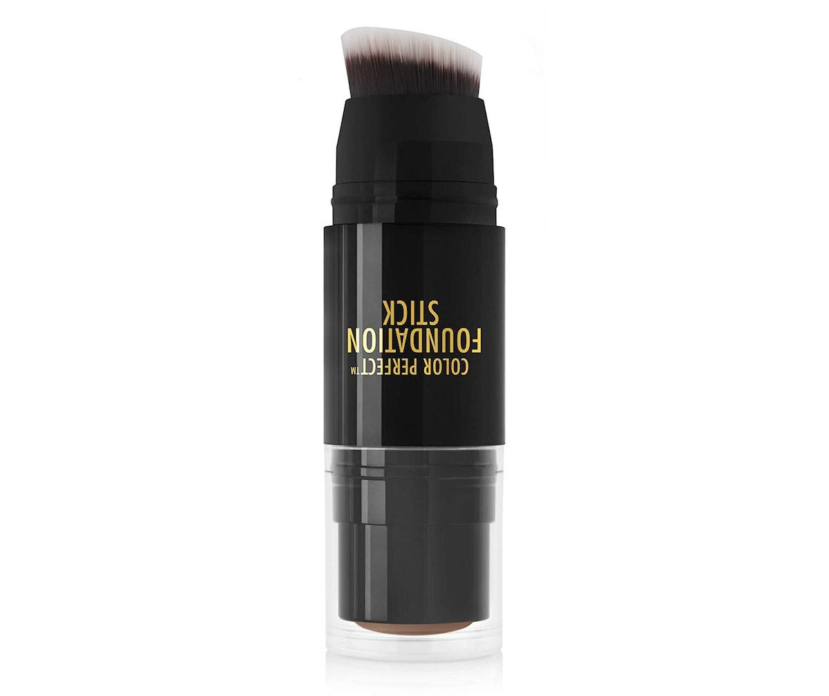 Black Radiance Color Perfect Foundation Stick